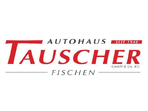 berggasthof-sonne-imberg-sonthofen-allgaeu-partner-autohaus-tauscher-fischen